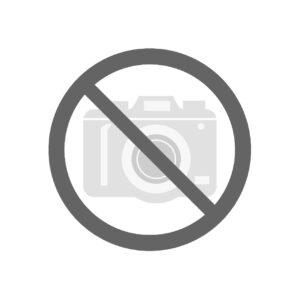 no_image_29