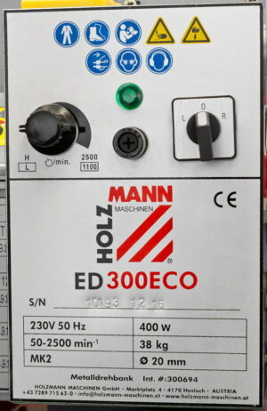 002_ed300eco-230v